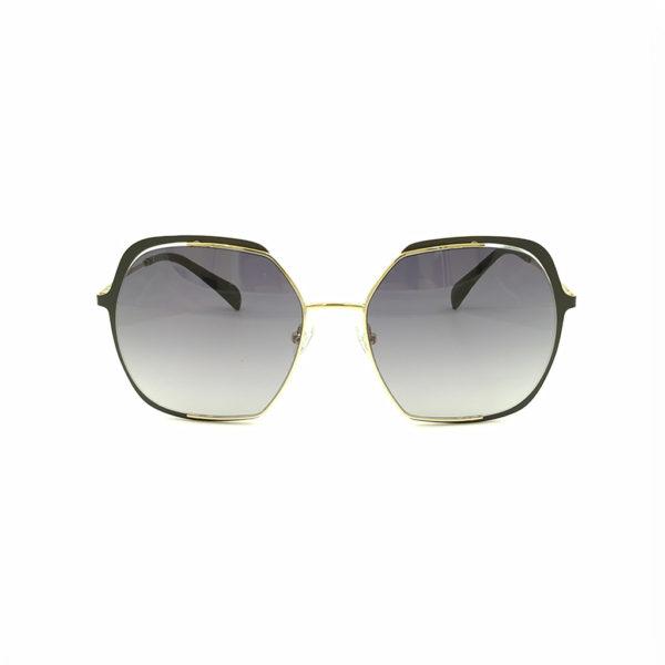 Gafas de sol Adolfo Domínguez 14406