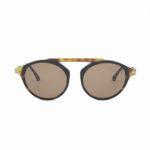 gafas de sol Armand Basi 12305
