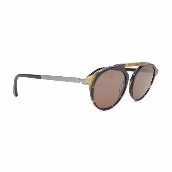 Gafas de sol Armand Basi 12305 lateral