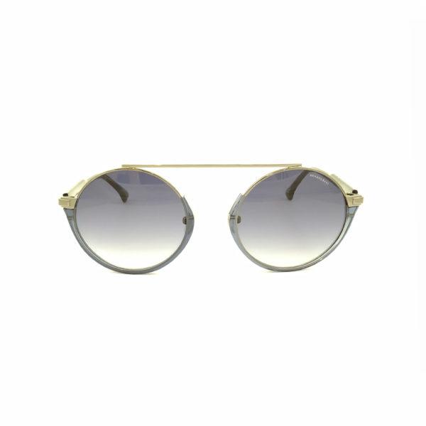 Gafas de sol Armand Basi 12315