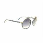 Gafas de sol Armand Basi 12315 lateral