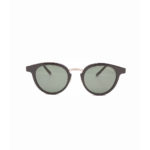 Gafas de sol Bob Sdrunk liam