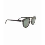 Gafas de sol Bob Sdrunk liam lateral
