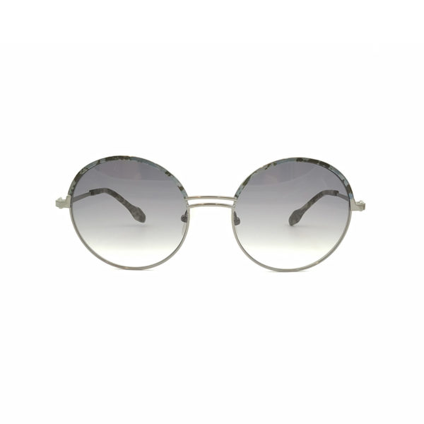 Gafas de sol Gian Franco Ferre 1174