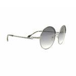 Gafas de sol Gian Franco Ferre 1174 lateral