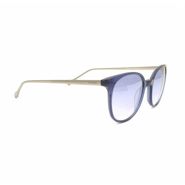 Gafas de sol Gian Franco Ferre 1237 lateral