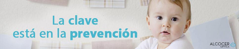 prevención postnatal