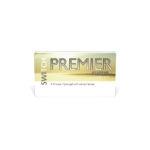 switch premier silicone