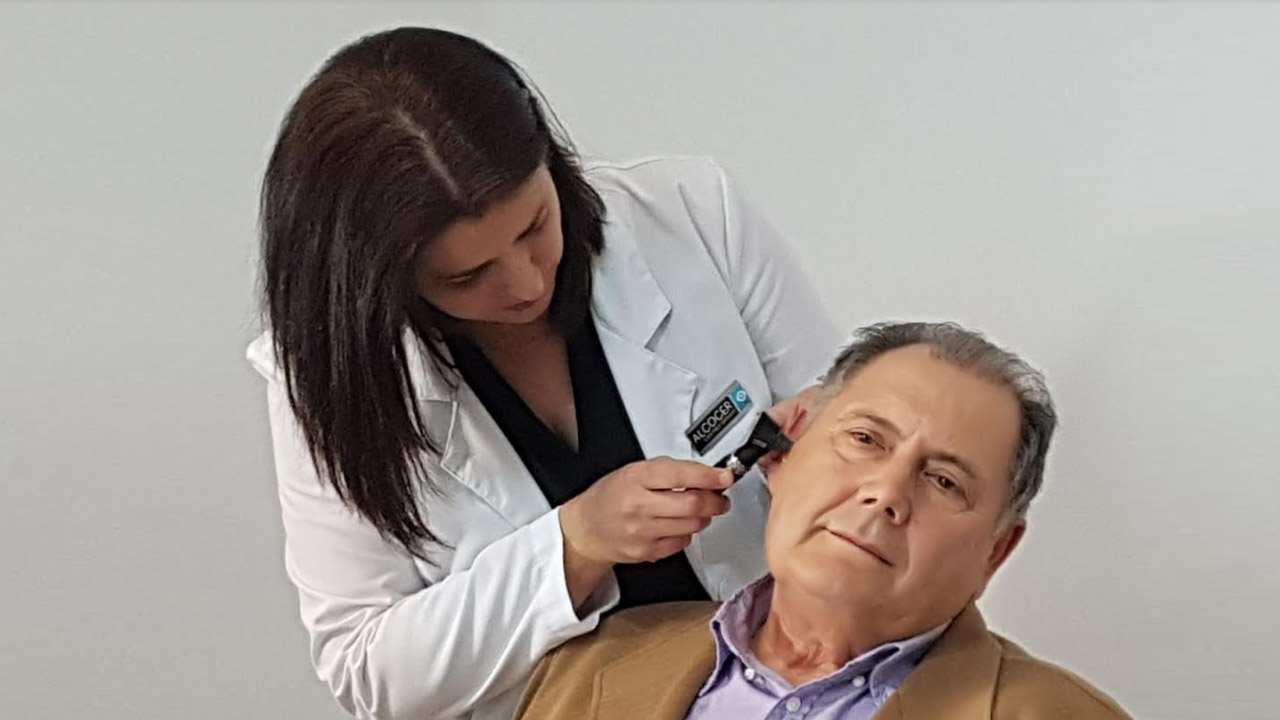 audiologia- revisión consulta