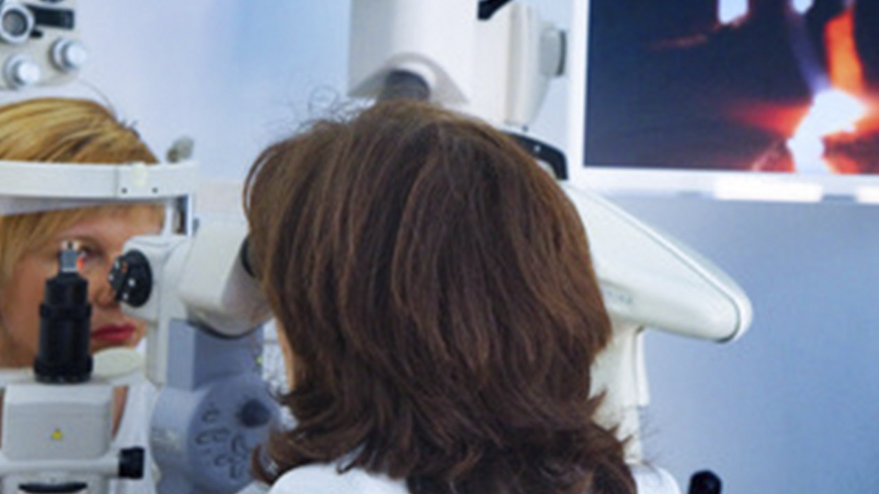 contactología revisión