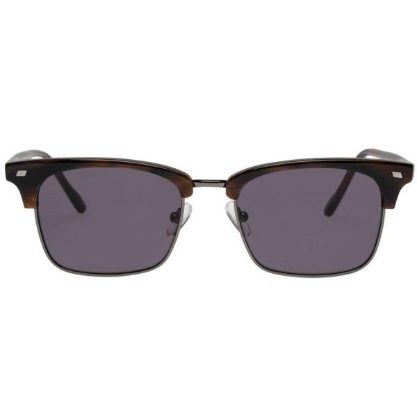 Le Specs Jiver 1600x