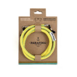 cord_yellow